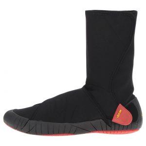 Vibram Neoprene Boots