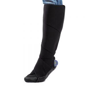 Vibram Furoshiki Neoprene High Boots