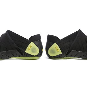 Vibram Furoshiki Neoprene Winter Shoes