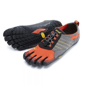 Vibram Fivefingers TREK ASCENT Men's