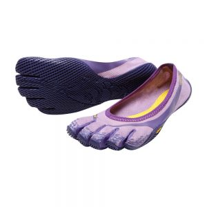Women's Vibram FiveFingers ENTRADA Casual Shoes