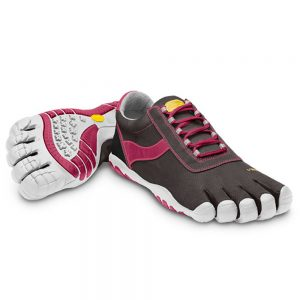 Vibram Fivefingers SPEED XC Women's Waterproof Shoes