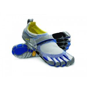 Vibram FiveFingers BIKILA Men's Running Shoes M349