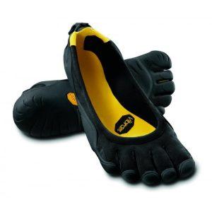 Vibram Fivefingers CLASSIC W108 Women's Shoes