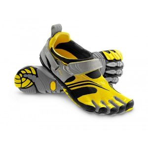 Vibram Fivefingers KMD SPORT Men's Shoes M3648
