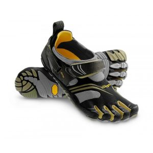Vibram Fivefingers KMD Women's Training Shoes