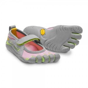 Vibram Fivefingers Kids Sprint Youth/Children Shoes