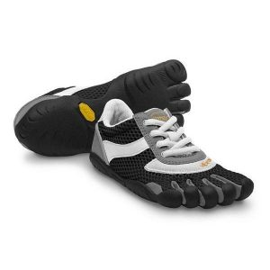 Vibram Fivefingers SPEED KIDS
