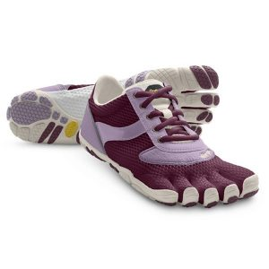 Vibram Fivefingers Speed Women's