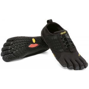 Vibram Fivefingers TREK ASCENT Women's