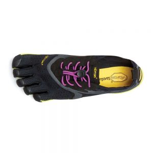 Vibram Fivefingers V-Run Women