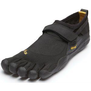 Vibram Fivefingers KSO Men's Shoes M148