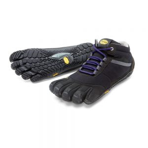 Vibram Fivefingers Trek Ascent Insulated Women's
