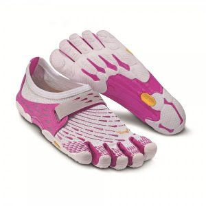 Vibram Fivefingers SEEYA Women's Shoes