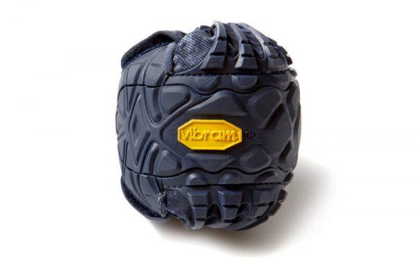 FUROSHIKI W MurbleJeans BALL