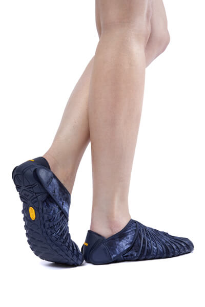 FUROSHIKI W MurbleJeans MODEL