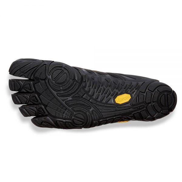 V TRAIN M Blackout SOLE