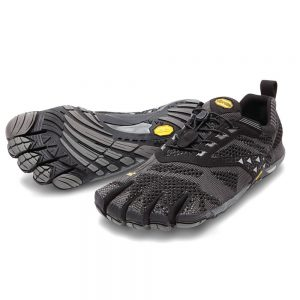 Vibram Fivefingers KMD EVO Women's Shoes