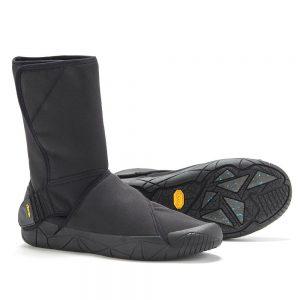Vibram Furoshiki NY Arctic Grip Boots