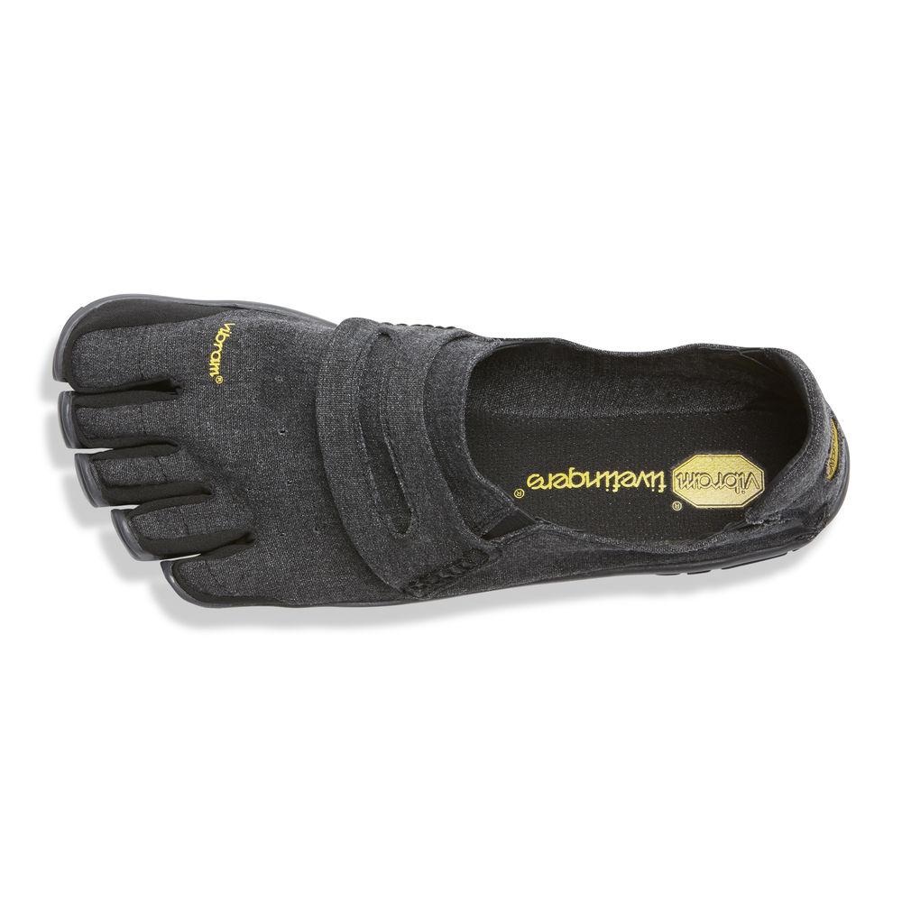 Vibram Fivefingers CVT HEMP Men's Shoes